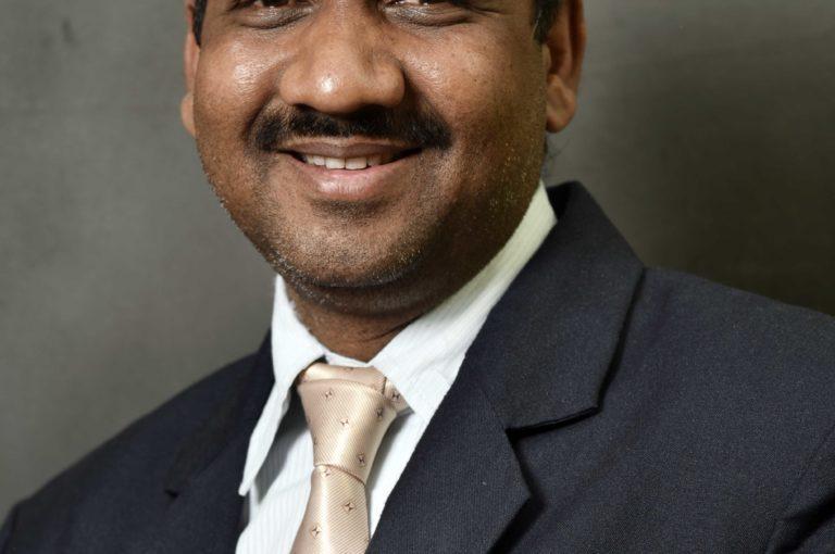 Kshirodra Thakur